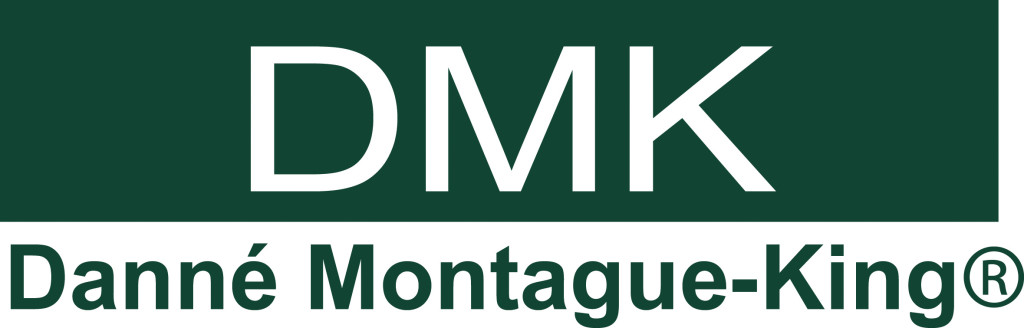 Danne Montague King - DMK treatments