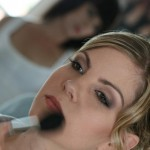 Kryolan Fourways Flawless Faces Make-up