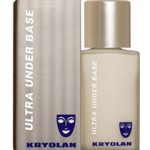 Kryolan-ultra-under-base