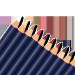 Pencils-Pencils