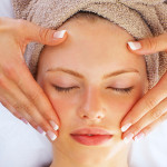 Flawless Faces Facial Treatments