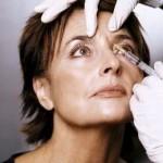 botox forehead-wrinkles