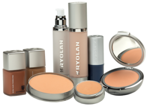Ultra Foundation