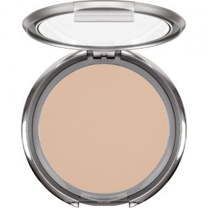 kryolan ultra cream powder olive