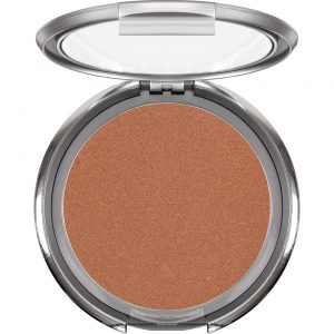 Glamour Glow Bronzing Powder natural tan