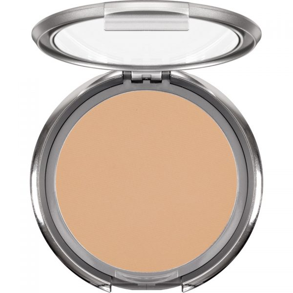Kryolan Dual Finish Compact Powder G177