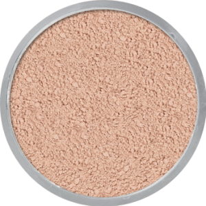 Kryolan Translucent Powder TL7