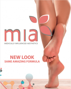 Mia Foot Care