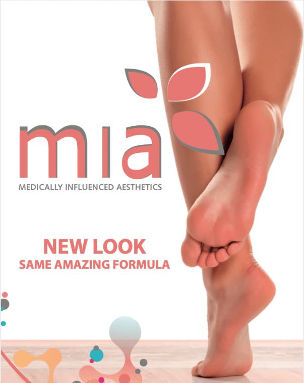 Mia Foot Care