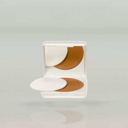 dermacolor compact