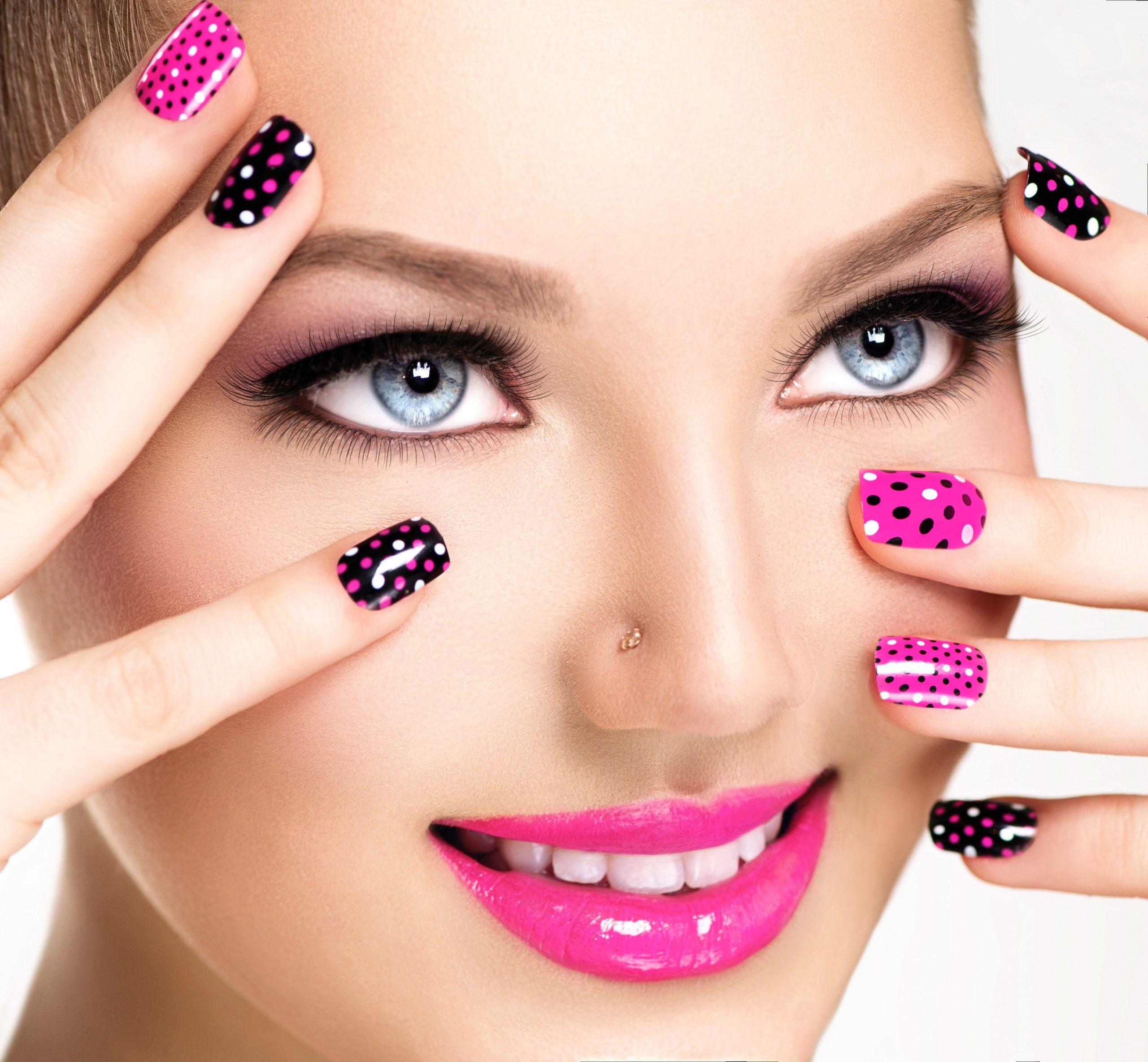 Kryolan Make Up