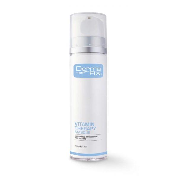 DermaFix Vitamin Therapy Masque