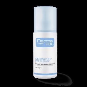 DermaFix DermaPrep Pre-Cleanse
