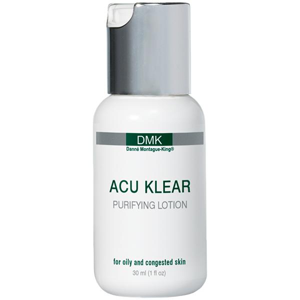 DMK Acu Klear