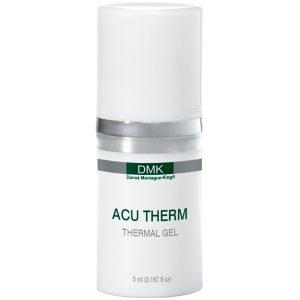 DMK Acu Therm