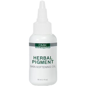 Dmk Herbal Pigment Oil