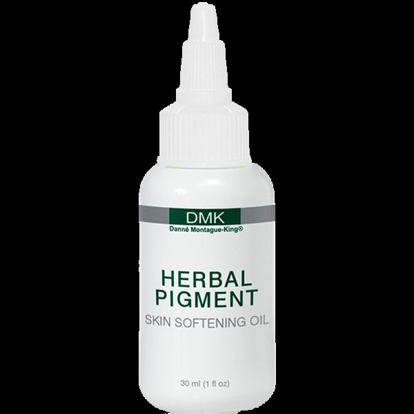 Dmk Herbal Pigment Oil
