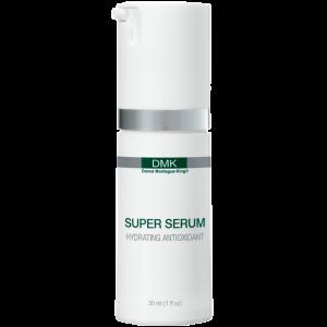 DMK Super Serum